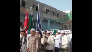Video Begitu Dimuliakannya Habib Rizieq Di Yaman download MP3, 3GP, MP4, WEBM, AVI, FLV Agustus 2018