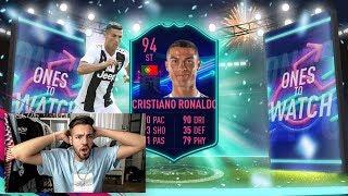 🔴 FIFA 19 XXL OTW PACK OPENING ESKALATION! PROMO PACKS HYPE!(, 2018-09-29T16:10:50.000Z)