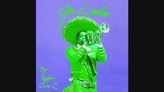 [CaLi SLoMiX] YG - Go Loko ft. Tyga & Jon Z