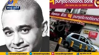 PNB Fraud | Interpol Issues Red Corner Notice | Against Nirav Modi