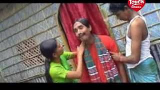 bangla fun video song