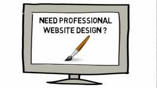 Malaysia Web Design, Web Design Services - Balootisme dot com.mov(Need professional web design services ? Visit http://balootisme.com now for more info about web design services. Free price quote and mockup design. :), 2012-12-29T13:59:11.000Z)