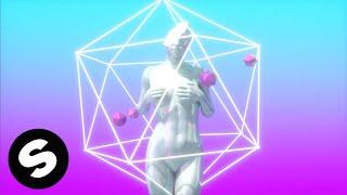 Mick Mazoo - Serotonin (Official Music Video)