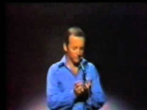 Bobby Darin- If I Were a Carpenter/Sing A Simple Song Of Freedom