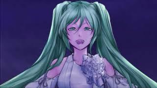 Produced by MOTHY / Akuno-P PV / Illustrations by Ichika Subbed Video by Tobimisa Translation based on Pricechecktranslations VSQx by Lucifer/Sahara, ...