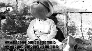 Durazno Music-La Venda Negra