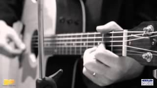 Murillo Augustus - Hank Williams - Jambalaya Cover