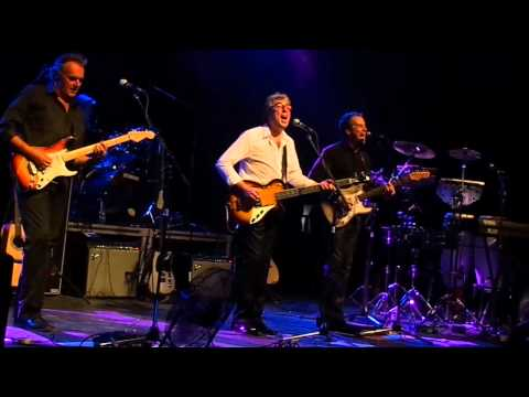 10CC--Donna--Live @ Ottawa Bluesfest 2012-07-14