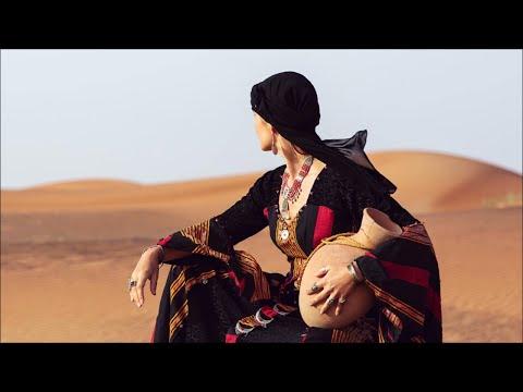 Cafe De Anatolia - Ethno Treasure (Ethnic Oriental Deep House Mix)