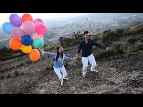 save the date on Stop motion cabo mexico love proposes couple from YouTube · Duration:  1 minutes 24 seconds