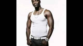 Akon Smack That remix.mp3