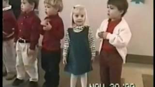 gyermek vicces videók -1