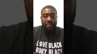 Video My thoughts on Jesse Williams cheating in his wife with a caucasian woman. download MP3, 3GP, MP4, WEBM, AVI, FLV Oktober 2018