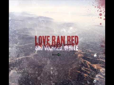 At The Cross  Love Ran Red  Piano Version