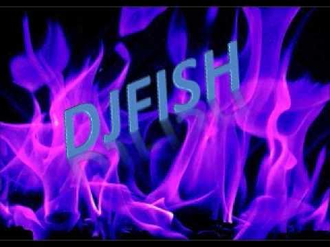 DJFishIndestructibleFree Download