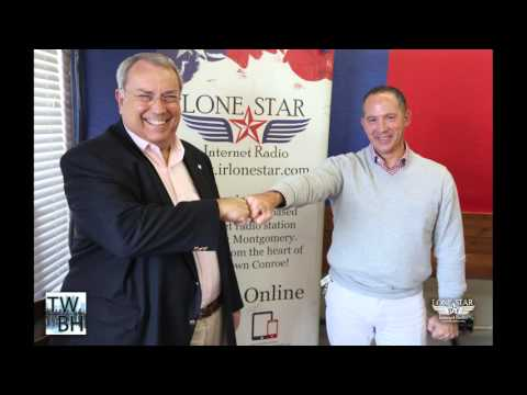 December 14th, 2016 - The Weekly Business Hour - Jerry Pollio