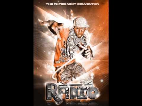 Mp3 Download Rihan Hindi Mp3 Download