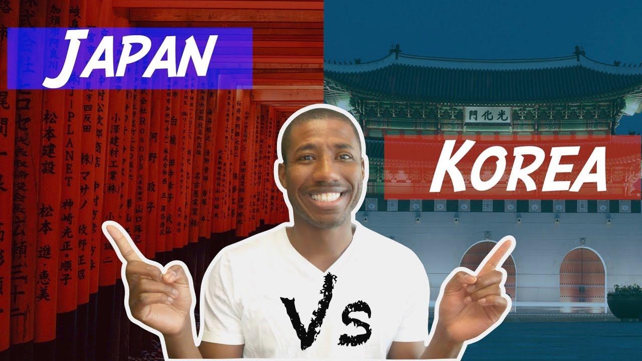 最新 反応 韓国 の 海外