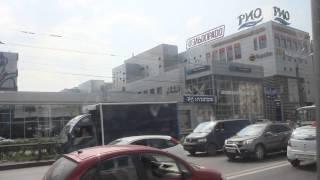 нарезка видео   троллейбусов  и трамваев   нижнего новгорода