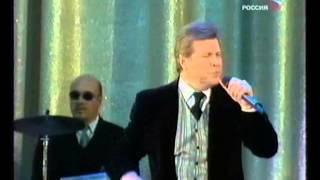 Ни минуты покоя - Лев Лещенко(Больше видео и песен Льва Лещенко на сайте http://www.levleshenko.ru/, 2013-05-31T21:04:10.000Z)