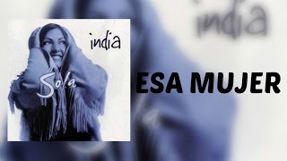 Watch India Esa Mujer video
