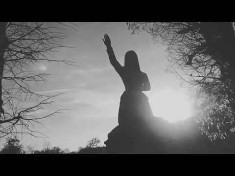 Xavier Darcy - Orléans [OFFICIAL VIDEO]