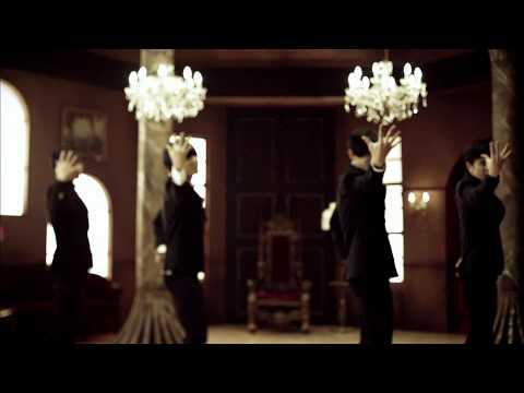 F.CUZ(포커즈) [Midnight Sun (미드나잇 선) ]MV
