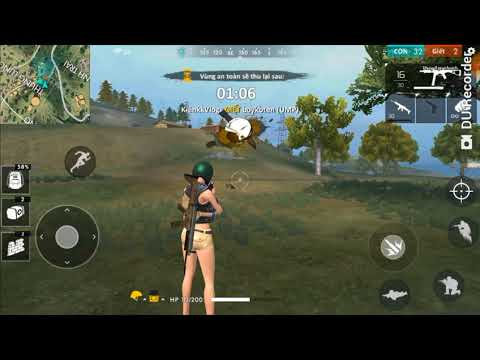 Friz Online Play Free Fire Game 2018