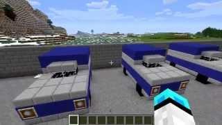 Автошкола в майнкрафт(В этом видео я вам показал свою автошколу, которую сам построил. Если вам не сложно поставить лайк, поставьт..., 2015-02-15T09:28:40.000Z)