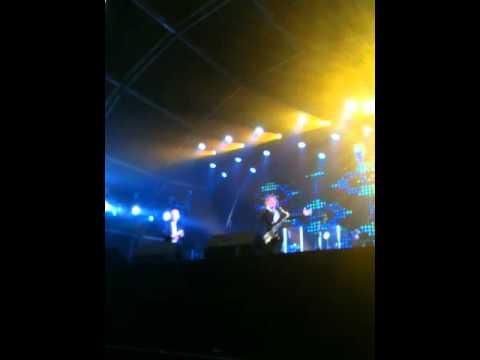 RODRIGO SHA E DJ MAM
