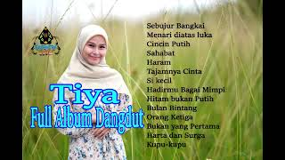 Download Kumpulan dangdut lawas (Versi Cover Gasentra) TIYA  Full Album Dangdut Klasik