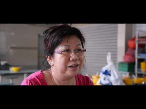 Documentary: Hai Chang Fishhead Steamboat