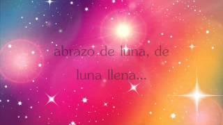 León Larregui - Brillas. Letra