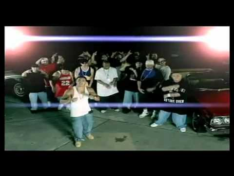 Bun B  Draped Up  HQ  { FtSlim Thug, Mike Jones ,Paul Wall & Lil Keke }