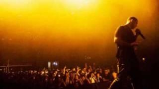 Drake - Overdose [2 Verses] + Lyrics