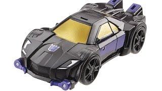 Transformers Combiner Wars Legends Class Blackjack 16