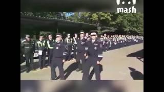 видео Гибдд юао москвы