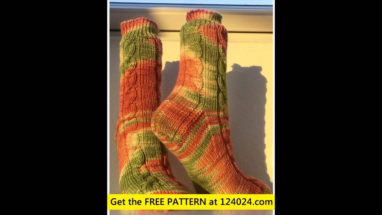 Knitted wit cotton knit pajamas martha stewart knitting loom knitted wit cotton knit pajamas martha stewart knitting loom patterns bankloansurffo Images