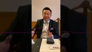 travel-span-tv-with-mr-anthony-lim-managing-director-asia-insight-vacations