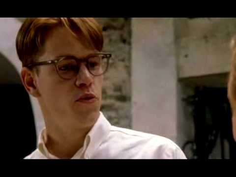 The Talented Mr. Ripley (Trailer)