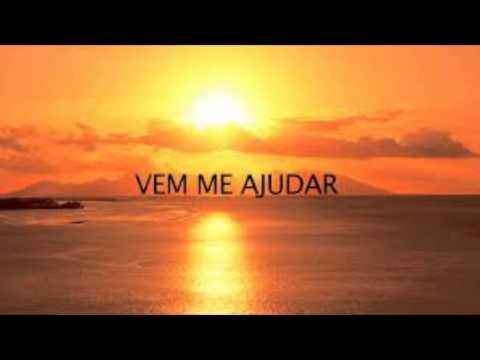 Leonardo Vem Me Ajudar Help Get Me Some Help Mar De Rosas I Never Promised You A Rose