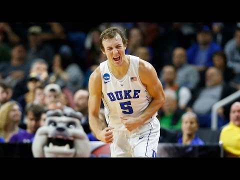 Yale vs. Duke: Full Highlights