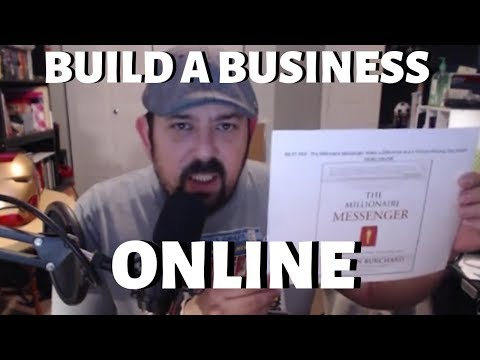 how-to-build-a-business-online---10-steps-to-an-expert-empire