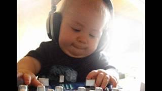 USURA vs Simple Minds - Open Your Mind vs New Gold Dream (Rhythm Stick Mix)