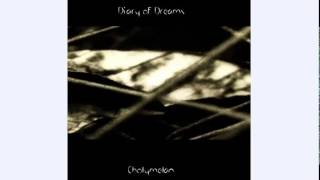 Diary of Dreams - Cholymelan (Remix)