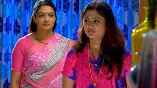 #Bhramanam | Episode 249 - 28 January 2019 I Mazhavil Manorama