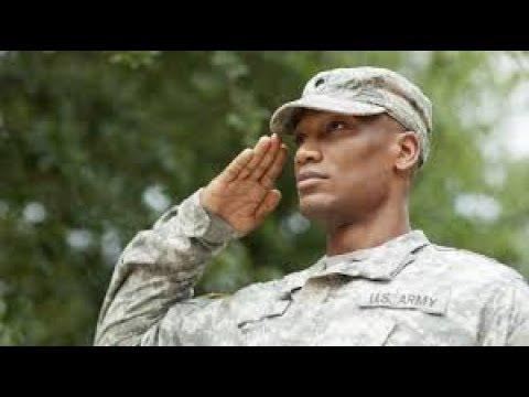 The Black Soldier: Captain David Fagen! : Filipino - American War