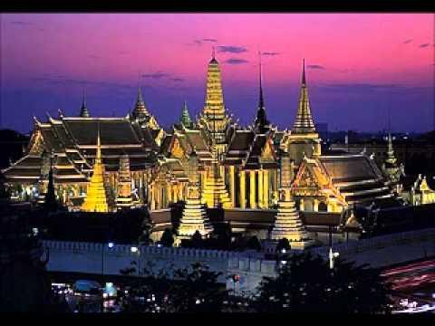 Woodside 4: ความลับอันสุดเศร้าของประเทศไทย