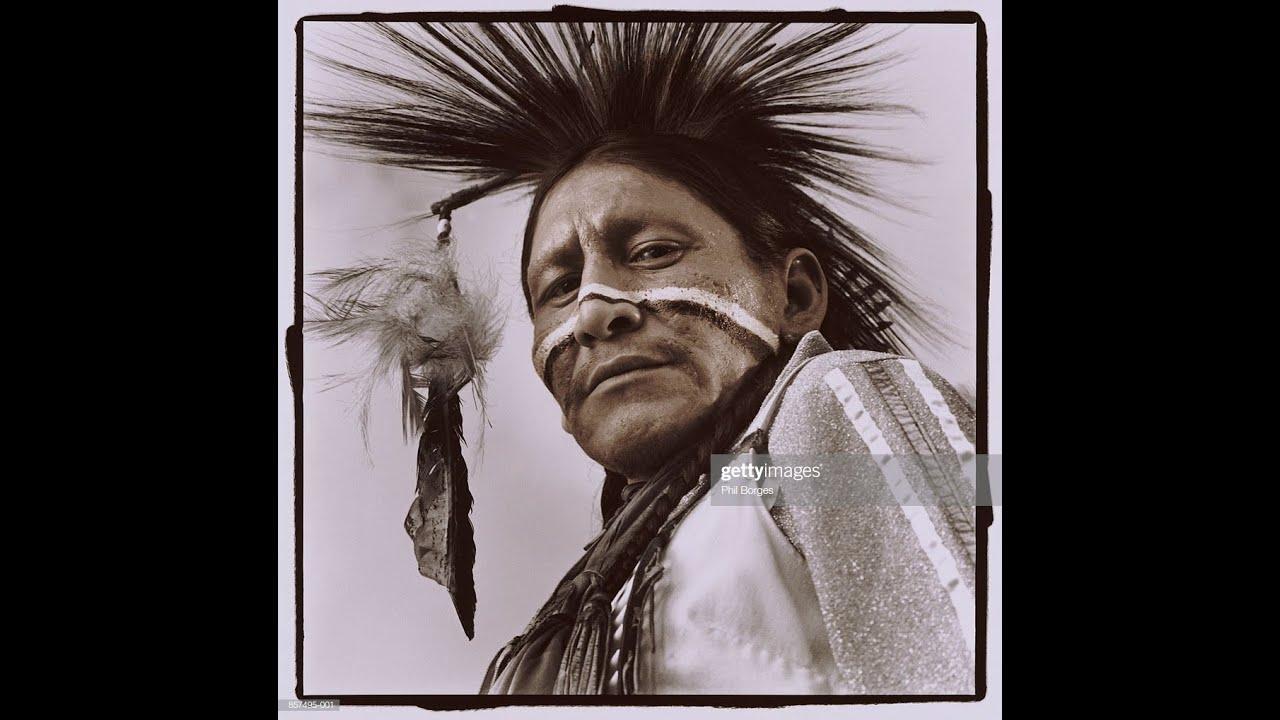 Indian Chief Head Mountain, Fleeing Giants Foot Prints to Hyperboria.  Bruce Lee & Jenn Anniston