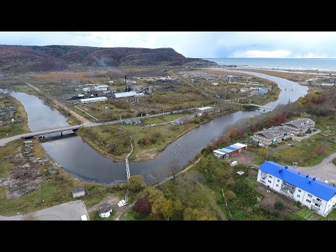 александровск-сахалинский знакомства девушки